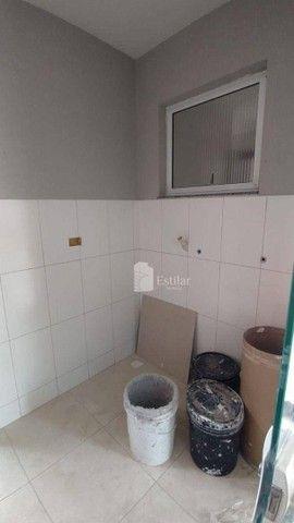 Casa 03 quartos e 02 vagas no Itália, São José dos Pinhais - Foto 6