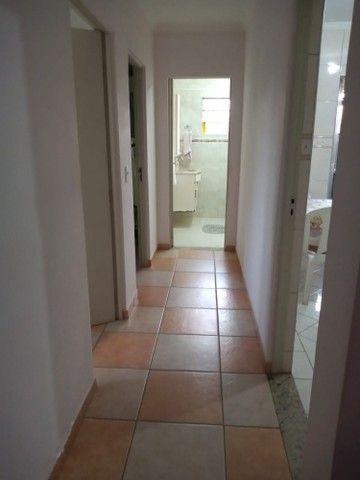 Apartamento à venda com 2 dormitórios cod:V475 - Foto 14