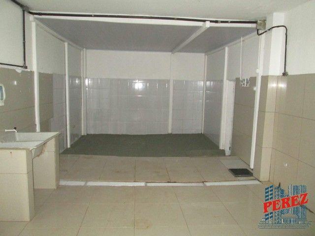 Escritório para alugar em Igapo, Londrina cod:13650.4037 - Foto 6