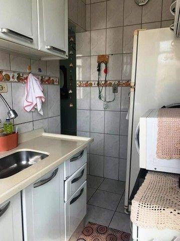 Apartamento em José Menino, Santos/SP de 50m² 1 quartos à venda por R$ 189.000,00 - Foto 7