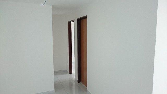 Apartamento de 02 Quartos no Bessa  - Foto 4