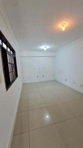 Casa em condomínio em frente colégio Antares da seis bocas #ce11 - Foto 9