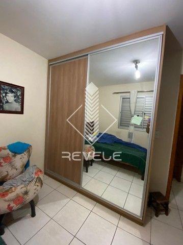 Apartamento à venda, Residencial Eldorado, GOIANIA - GO - Foto 7