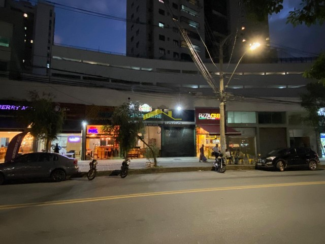 Loja para aluguel, 1 vaga, Buritis - Belo Horizonte/MG - Foto 5
