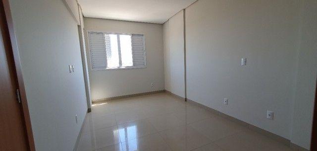 TM- Oportunidade Apto  pronto para morar, 3 dormitório sendo 3 Suíte na 110 Sul  - Foto 10