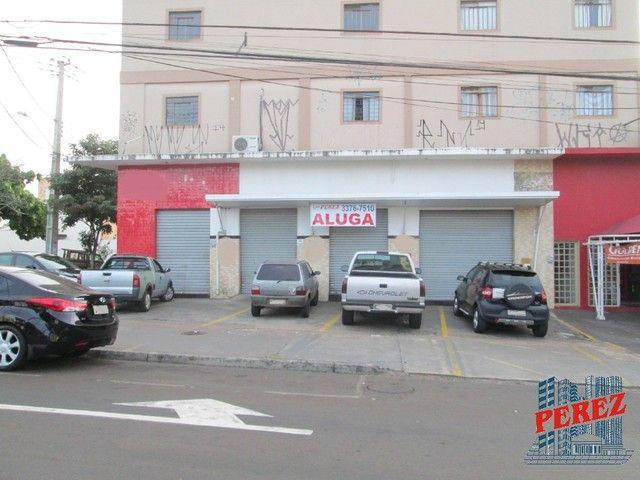 Escritório para alugar em Igapo, Londrina cod:13650.4037 - Foto 9