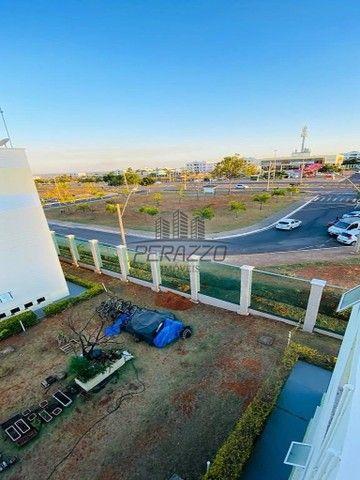 Vende-se ótimo Apartamento no Jardins Mangueiral na QC 11 por R$ 265.000,00 - Foto 16