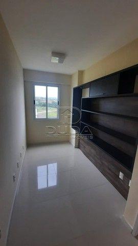 Apartamento à venda com 2 dormitórios em Pedra branca, Palhoça cod:34417 - Foto 14