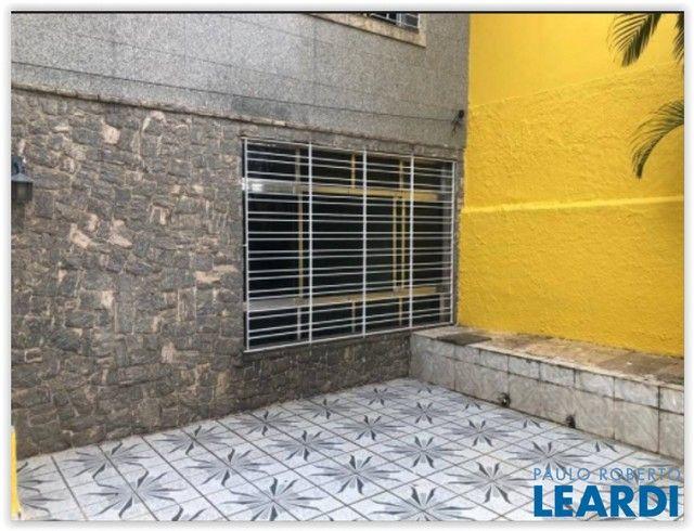 Casa para alugar com 4 dormitórios em Santana, São paulo cod:629153 - Foto 12