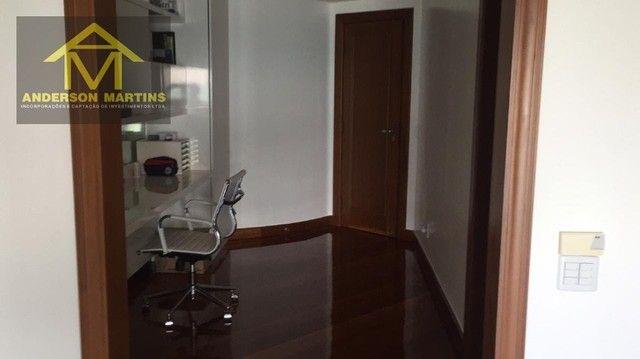 Cód.: 9213 D Apartamento 4 Quartos na Praia Da Costa  - Foto 2