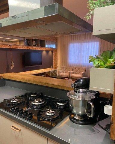 Apartamento à venda com 3 dormitórios em São sebastião, Porto alegre cod:EL56357515 - Foto 7