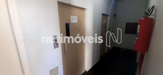 Apartamento à venda com 3 dormitórios em Santa efigênia, Belo horizonte cod:276126 - Foto 18