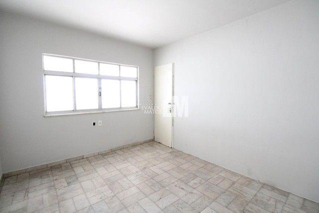 Casa para aluguel com 3 quartos - Teresina/PI - Foto 19