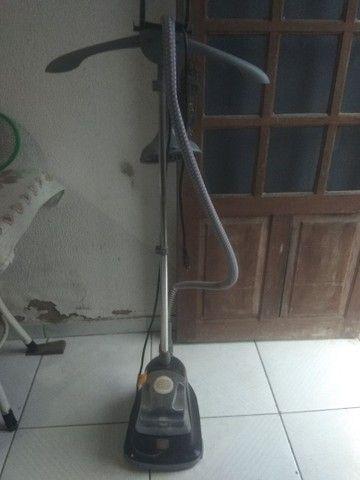 Vaporizador de roupas - Foto 2