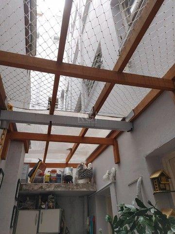 Apartamento à venda com 2 dormitórios em Centro histórico, Porto alegre cod:YI493 - Foto 11