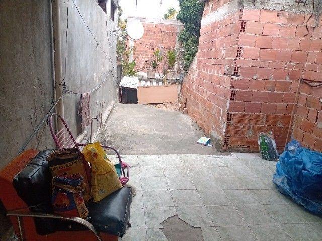 Alugo conjugado em Rocha Miranda - Foto 12