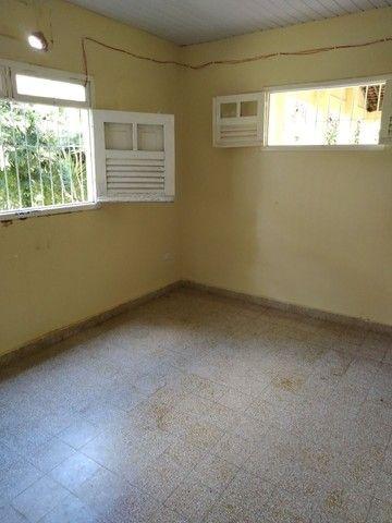 Casa em Aldeia , 4 quartos - Foto 3
