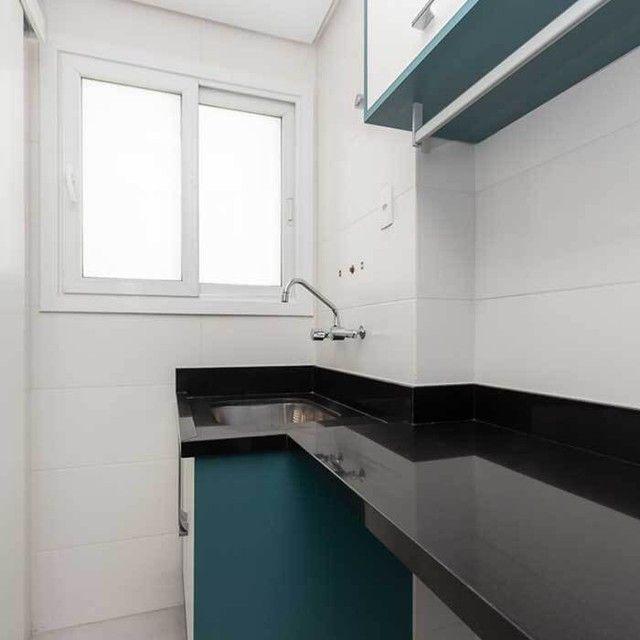 Apartamento à venda com 3 dormitórios em Cristo redentor, Porto alegre cod:RG8119 - Foto 15