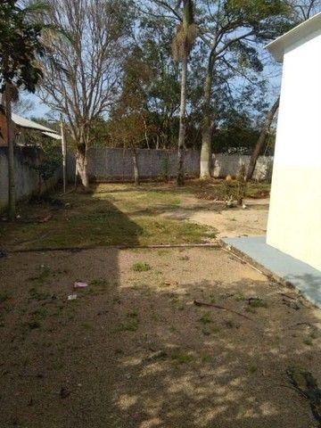 Casa em Aririú Da Formiga, Palhoça/SC de 450m² 3 quartos à venda por R$ 272.000,00 - Foto 7