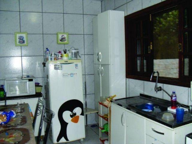 Casa em São Luiz, São José/SC de 360m² 2 quartos à venda por R$ 290.000,00 - Foto 3