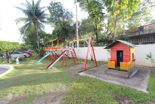 Apartamento Torre 2 quartos Ed. Vivenda Beira Rio, Recife - Foto 20