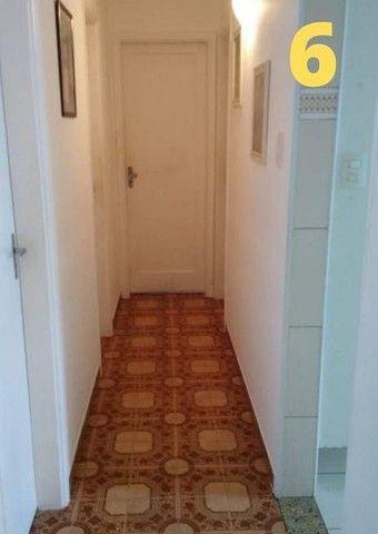 Casa em Marapé, Santos/SP de 73m² 2 quartos à venda por R$ 300.000,00 - Foto 5