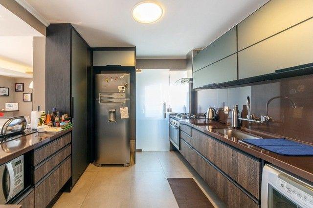 Apartamento à venda com 3 dormitórios em Higienópolis, Porto alegre cod:VP87976 - Foto 9