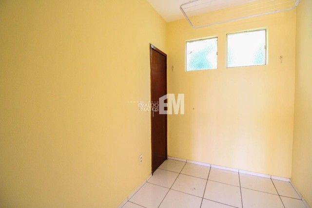 Apartamento para aluguel no Condomínio Helena Sampaio - Teresina/PI - Foto 13
