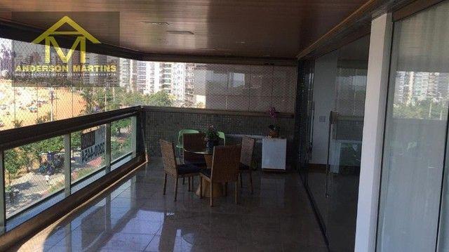 Cód.: 9213 D Apartamento 4 Quartos na Praia Da Costa  - Foto 3