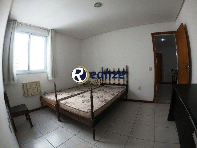AP00014 Apartamento com 04 quartos sendo 03 com Suítes Enseada Azul Guarapari-ES - Foto 5