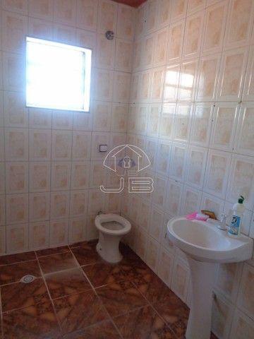 Casa para alugar com 2 dormitórios cod:LCA026849 - Foto 6