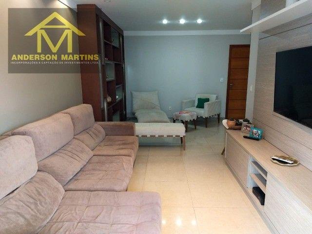 Apartamento 4 quartos na Praia da Costa Ed. Costa do Atlântico Cód.: 1863z - Foto 13