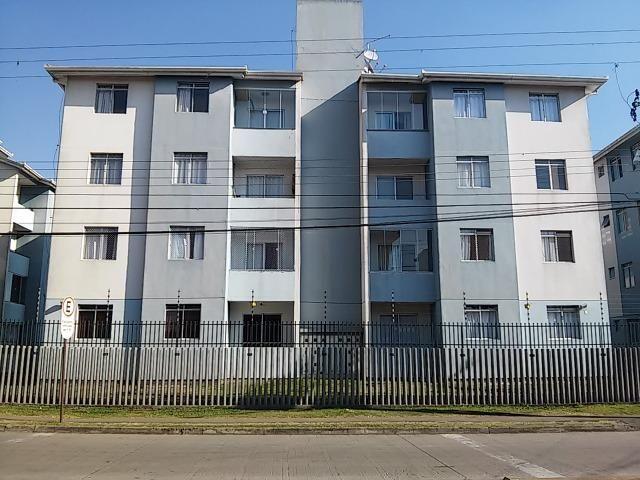 Apartamento 2 quartos, Sítio Cercado