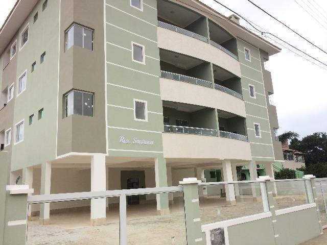 Rf## Belíssimo Apartamento 2Dorm 1Suite Área Nobre Do Ingleses