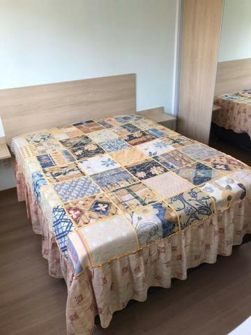 Apartamento em Canasvieiras