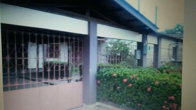 Vende-se uma casa _ valor 260- mais informações pelo WhatsApp: 81151054