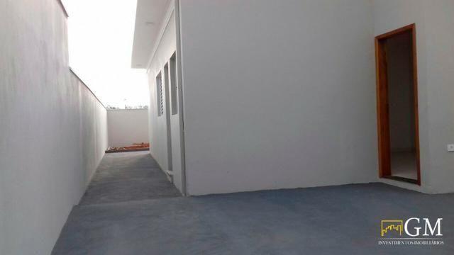 Casa no bairro Residencial Novo Horizonte - Foto 2
