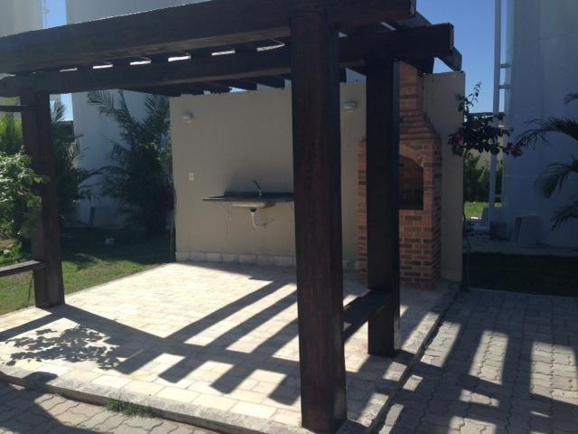 Honório Lindo 2Quartos Condomínio Barato 1vg 100% financiado - Foto 6