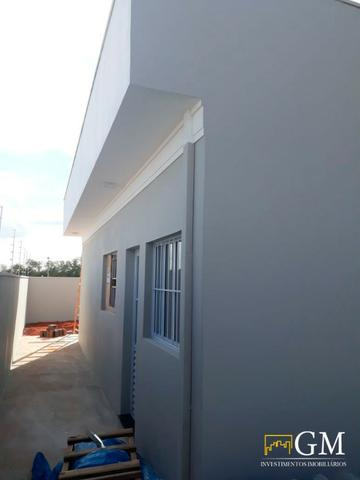 Casa no bairro Residencial Novo Horizonte - Foto 3