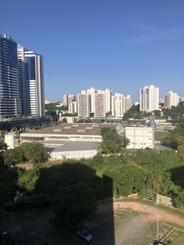 Sala Trade Center Tancredo Neves!!!! Oportunidade Única!!! - Foto 3
