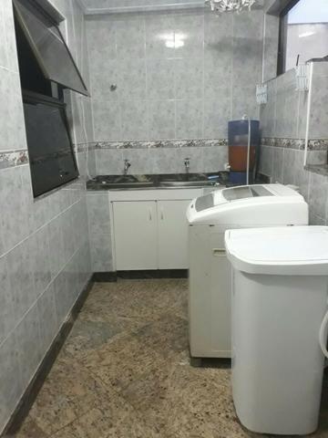 Apartamento em Ipatinga, 4 quartos/suite, 120 m², 2 vagas. Valor 350 mil - Foto 14