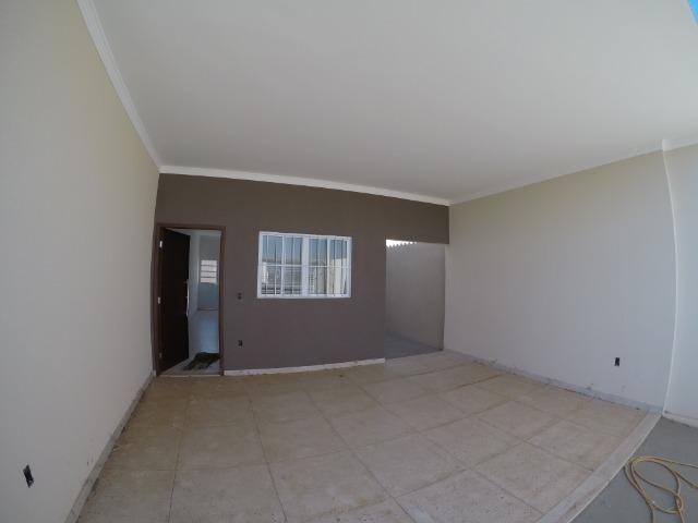 Casa em Bady Bassitt - SP 2 dorm