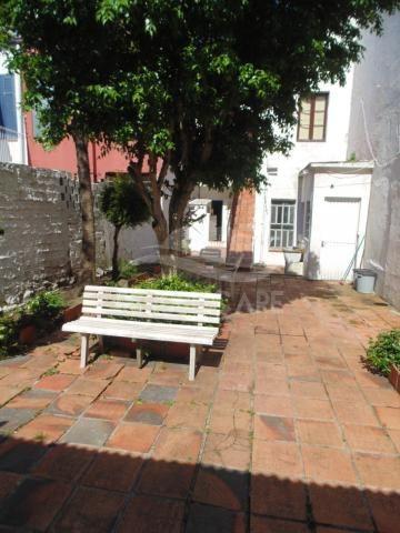 Casa à venda com 4 dormitórios em Cidade baixa, Porto alegre cod:RP5761 - Foto 4