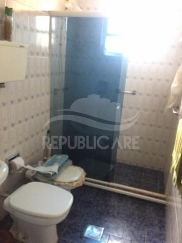 Casa à venda com 2 dormitórios em Partenon, Porto alegre cod:RP5807 - Foto 15
