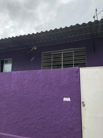 Casa 96m2, 03 Quartos, Rua Asfaltada Toda Murada, Passarinho-Recife Excelente Localização - Foto 12