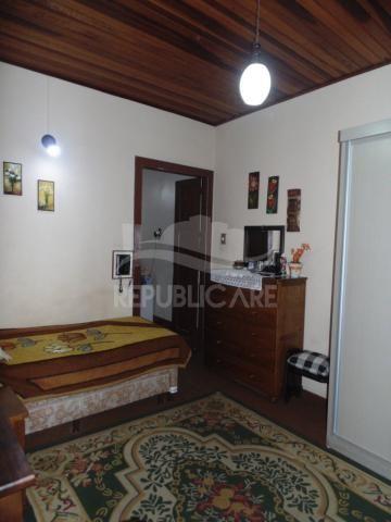 Casa à venda com 4 dormitórios em Cidade baixa, Porto alegre cod:RP5761 - Foto 13