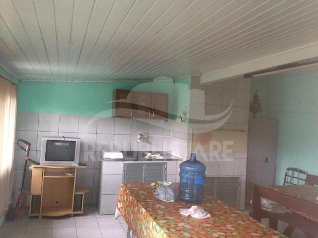 Casa à venda com 2 dormitórios em Partenon, Porto alegre cod:RP5807 - Foto 11