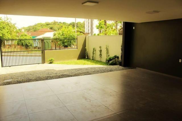 Casa à venda com 3 dormitórios em Bom retiro, Joinville cod:CI1418 - Foto 7