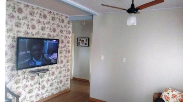 Casa à venda com 3 dormitórios em Santo antônio, Joinville cod:CI1006 - Foto 4