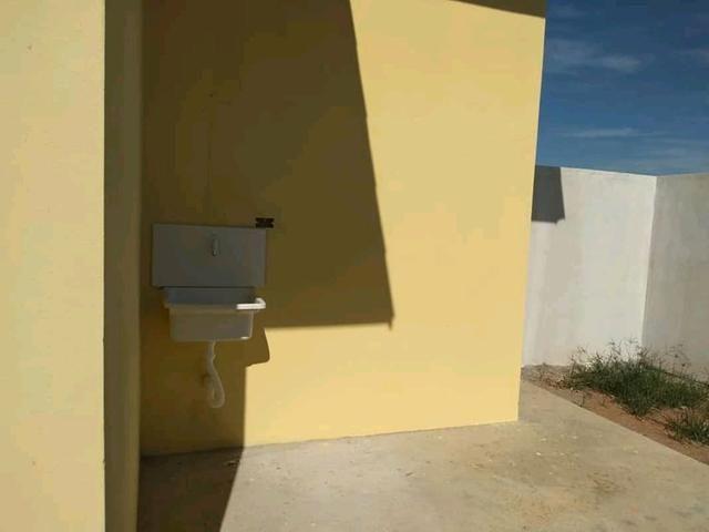 Casa Nova, Golfinhos, Caraguatatuba SP || 170 Mil - Foto 4